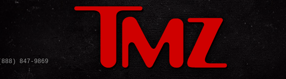 Copy content from TMZ automatically to WordPress